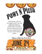 paws-n-pizza-copy