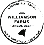 Williamson Farms logo