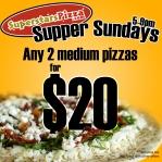 supper-sundays